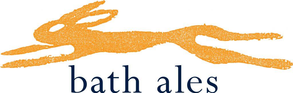 Bath Ales